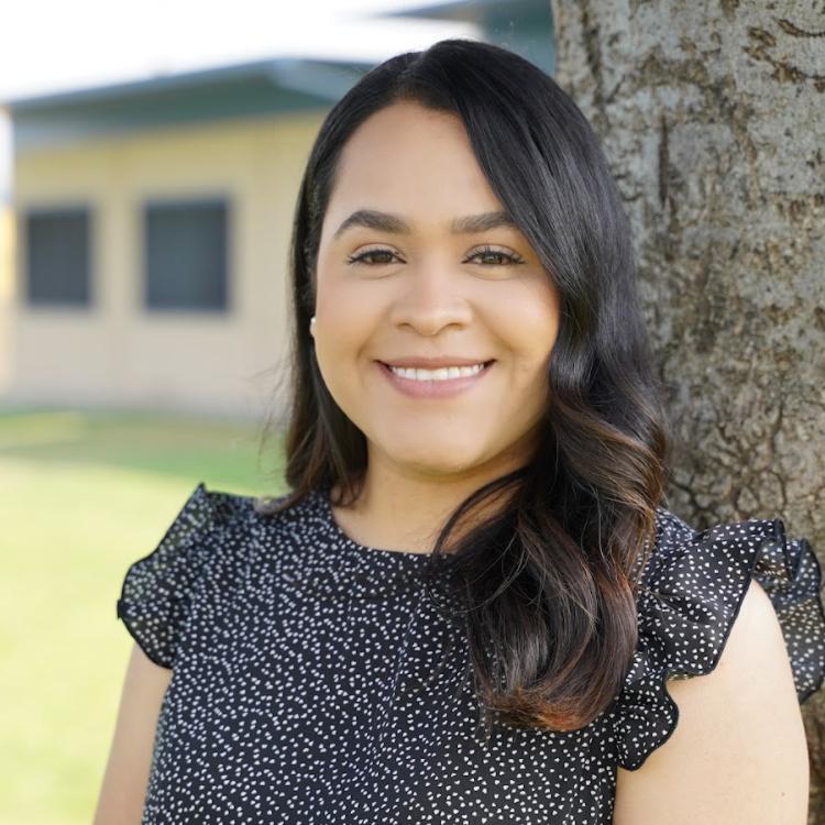 Maribel Cervantes's Profile Photo