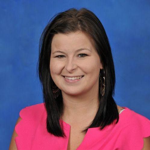 Jordan Shirley's Profile Photo