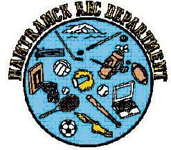 Recreation Department