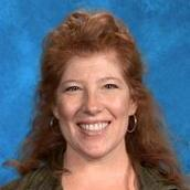 Catherine Liggett's Profile Photo