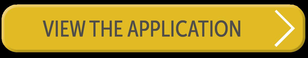 Apply for Alumni Board