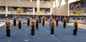 Boys Gymnastics team.png