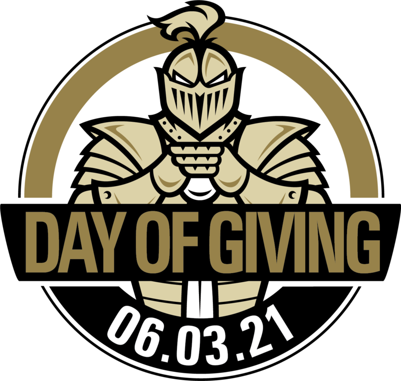 Day of Giving / June 3 Thumbnail Image