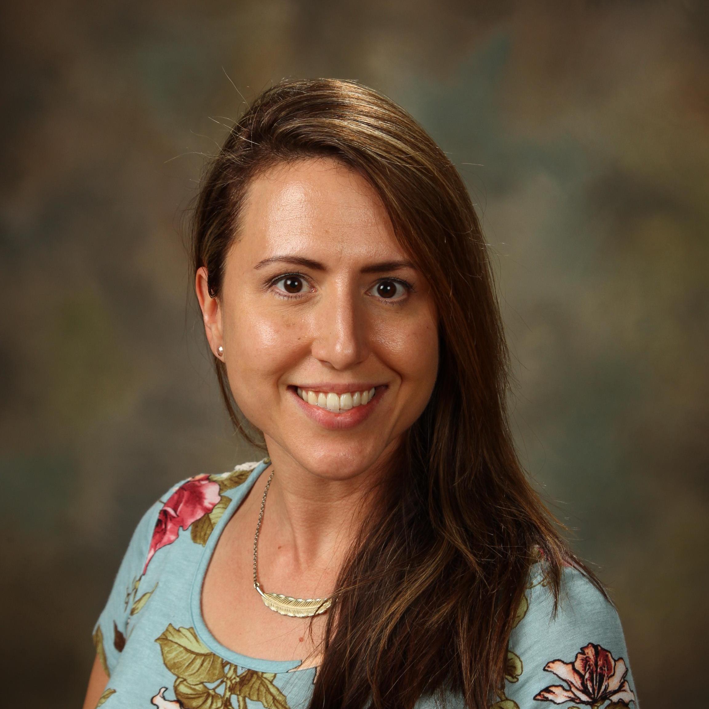 Laura Brewer's Profile Photo