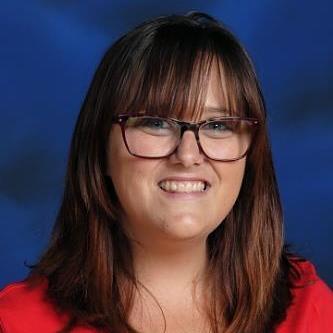 Katie Thomson's Profile Photo