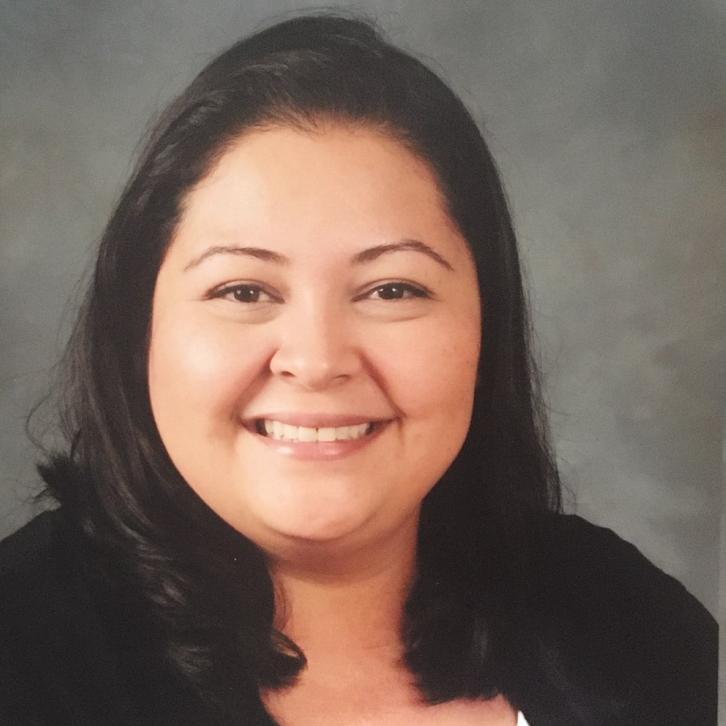 Marycarmen Contreras's Profile Photo