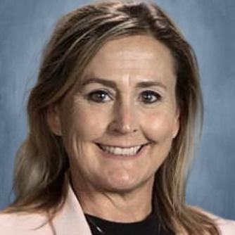 Lisa McKeeby's Profile Photo