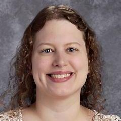 Erin Bentley's Profile Photo