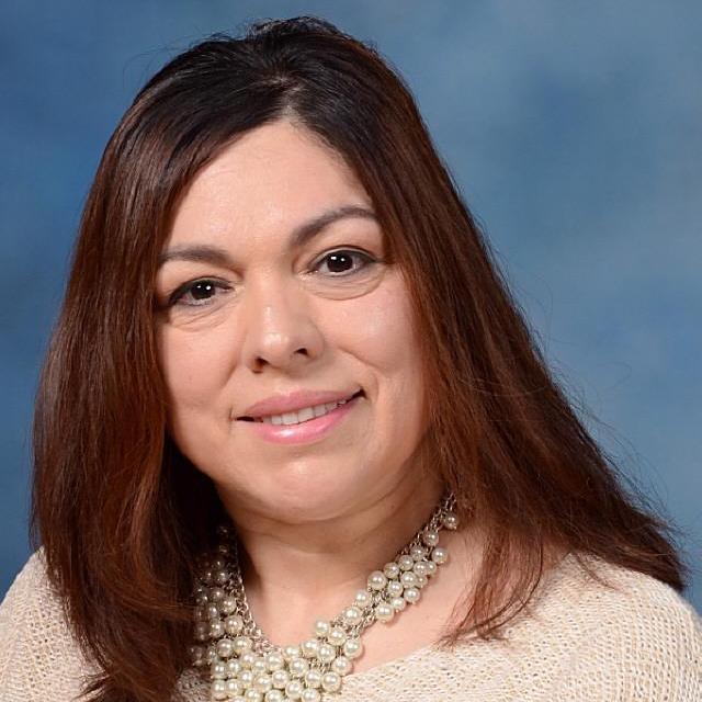 Maria Kilpatrick's Profile Photo