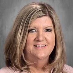 Karen Deaver's Profile Photo
