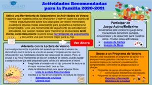 Screenshot 2021-05-28 134831.png