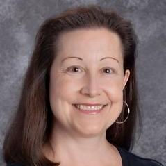 Beth Newton's Profile Photo