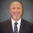 Greg Hicks's Profile Photo