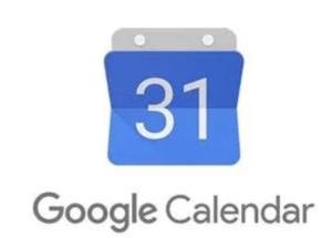 Google Calendar Tutorials