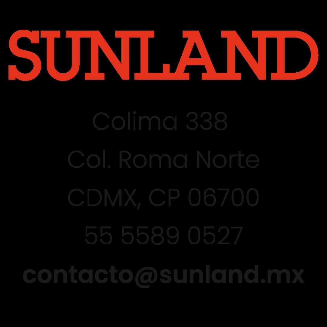 ESN Sunland
