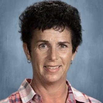 Amy Klein's Profile Photo