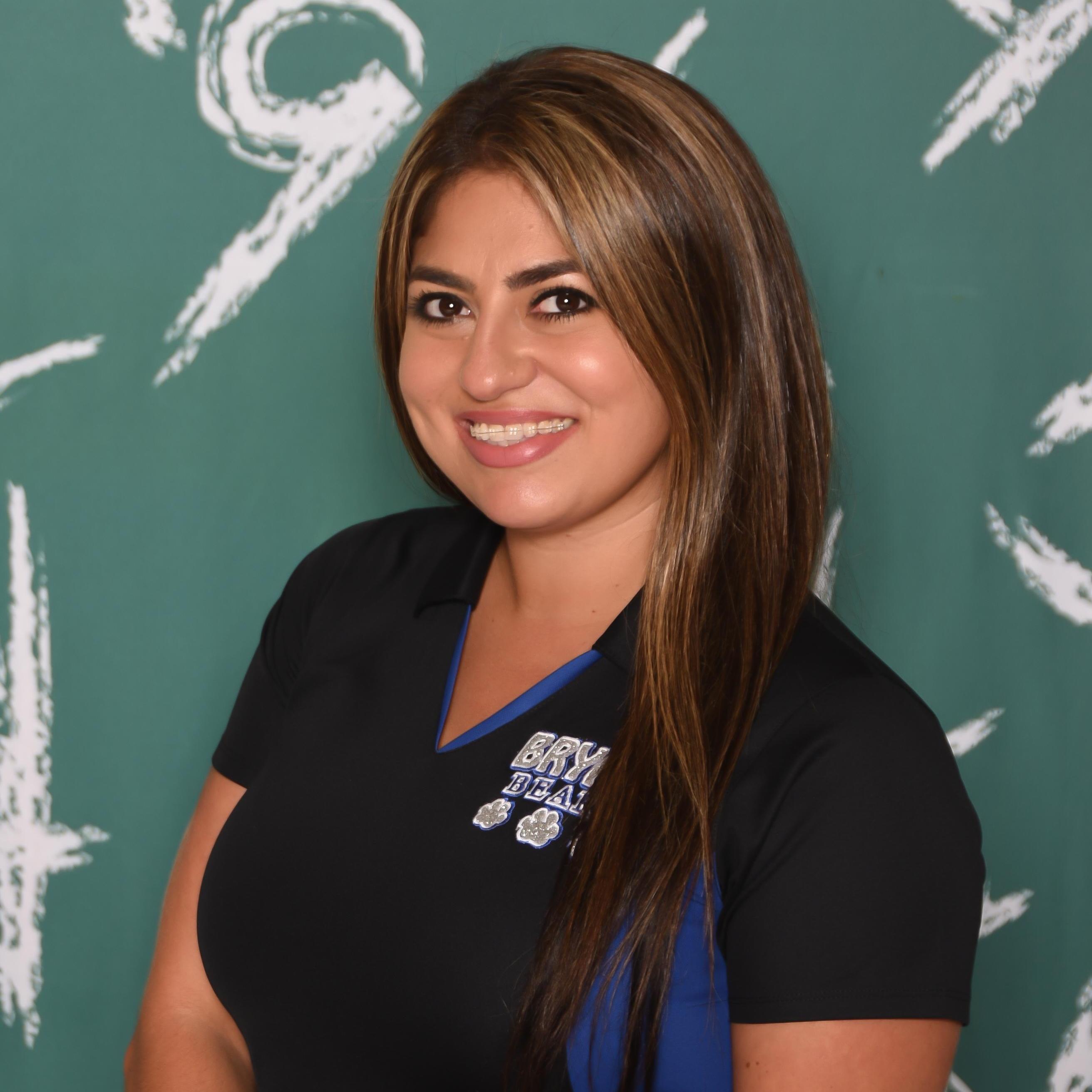 Liliana Muniz's Profile Photo
