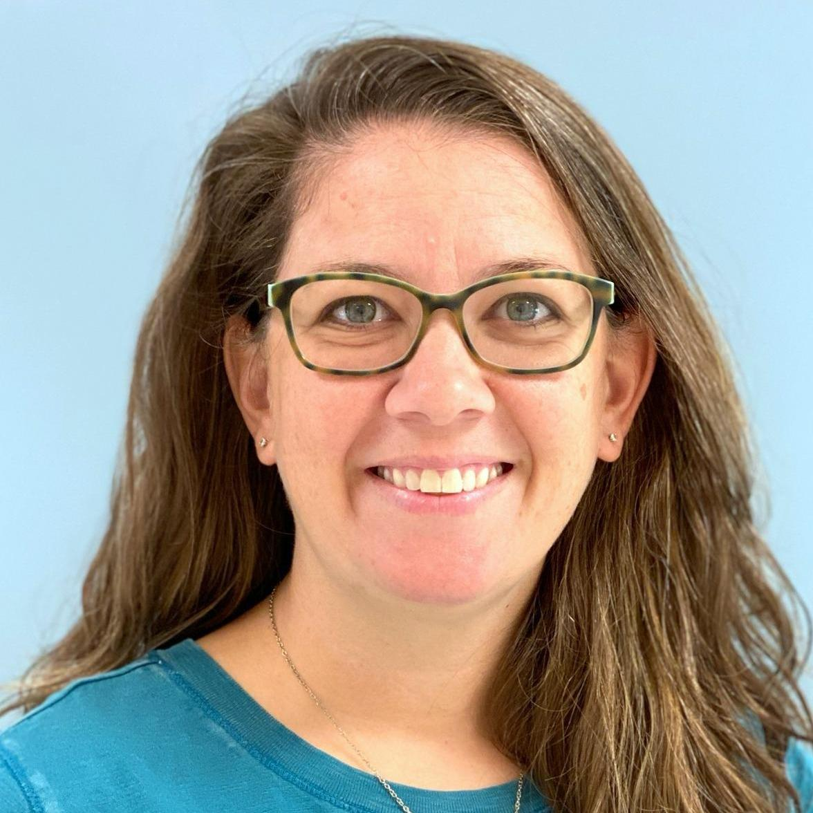 Anna Bandy's Profile Photo