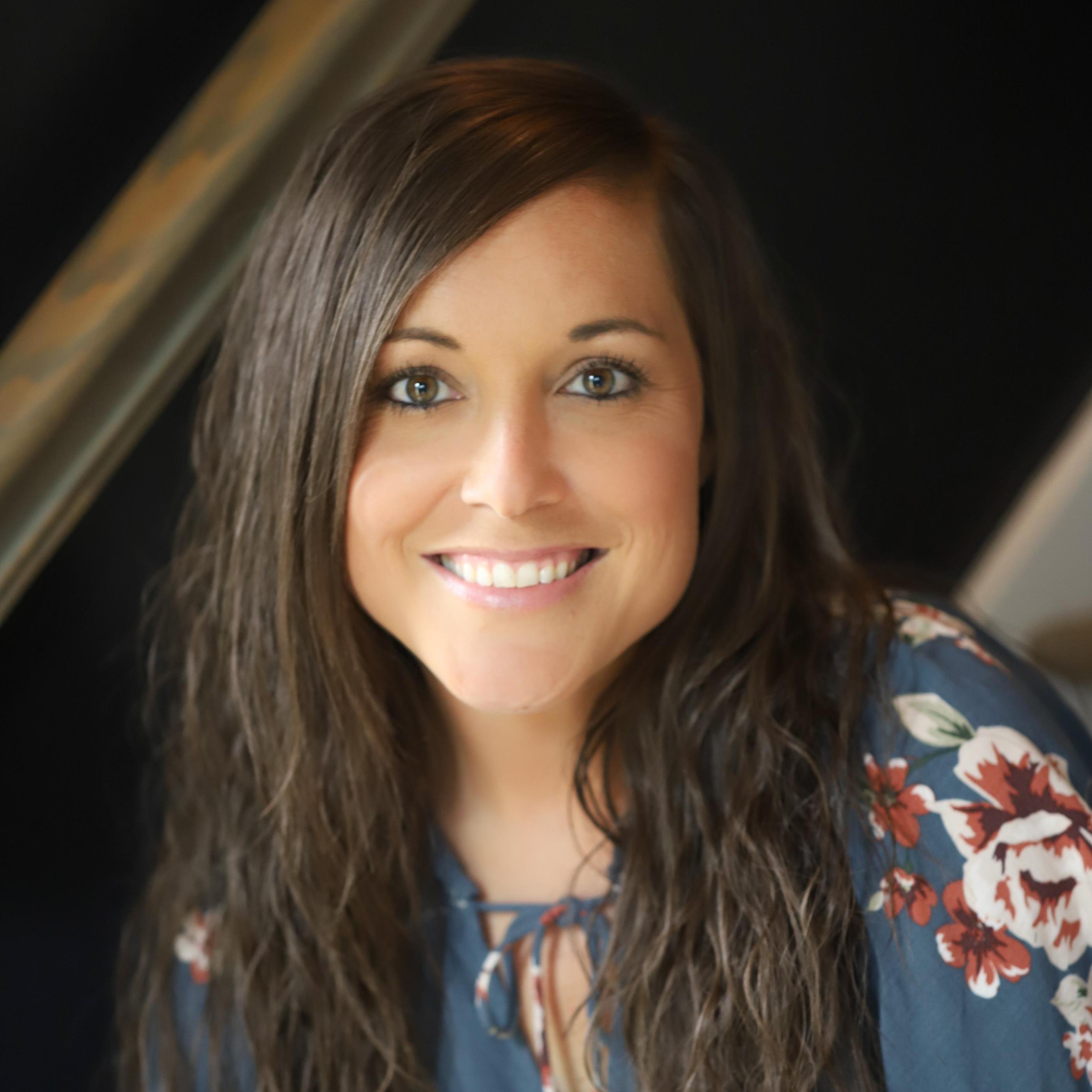 Ashley Aldridge's Profile Photo