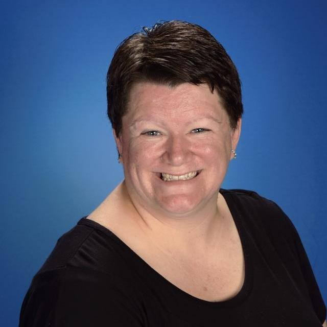 REBA HAGANS's Profile Photo
