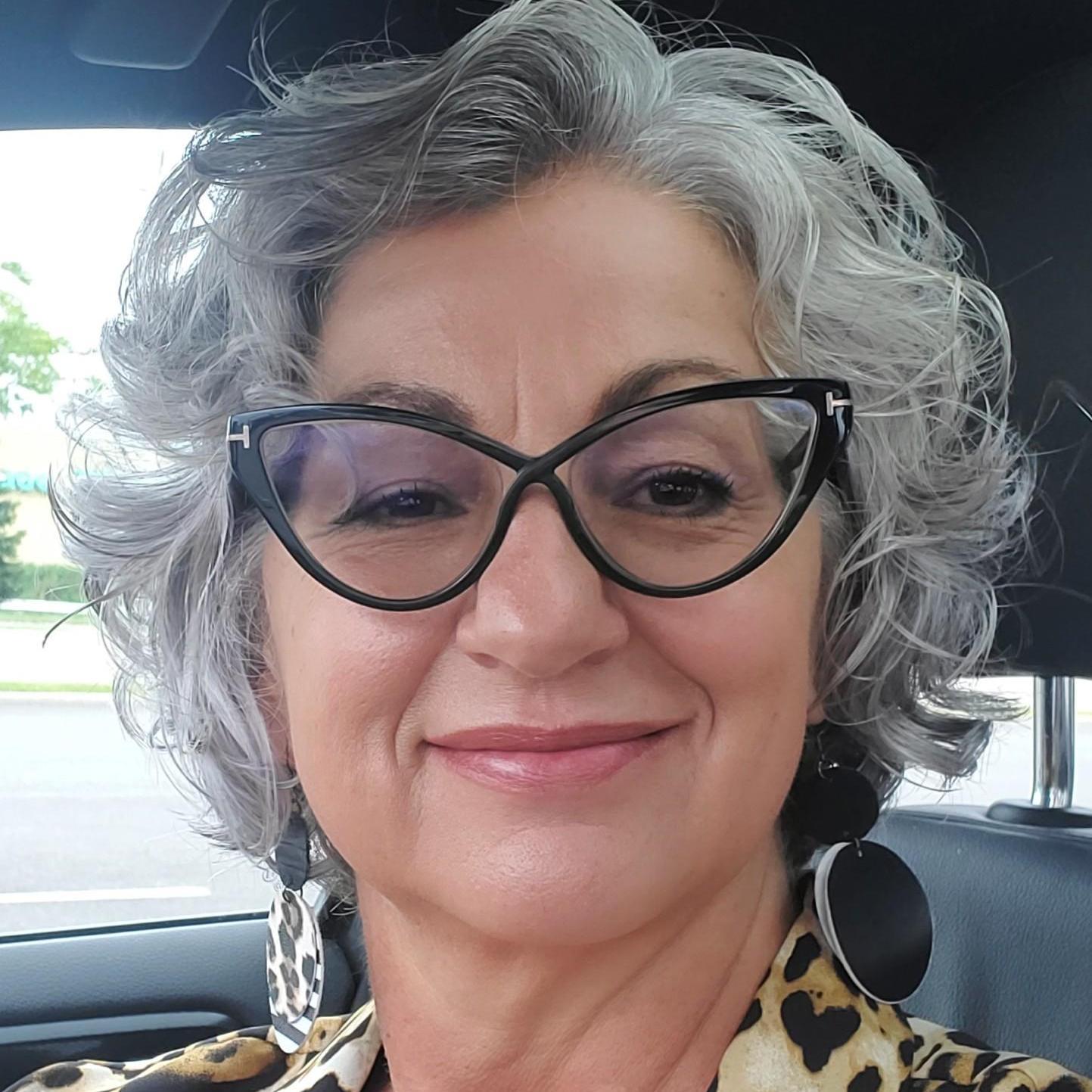 Marie Larcara's Profile Photo