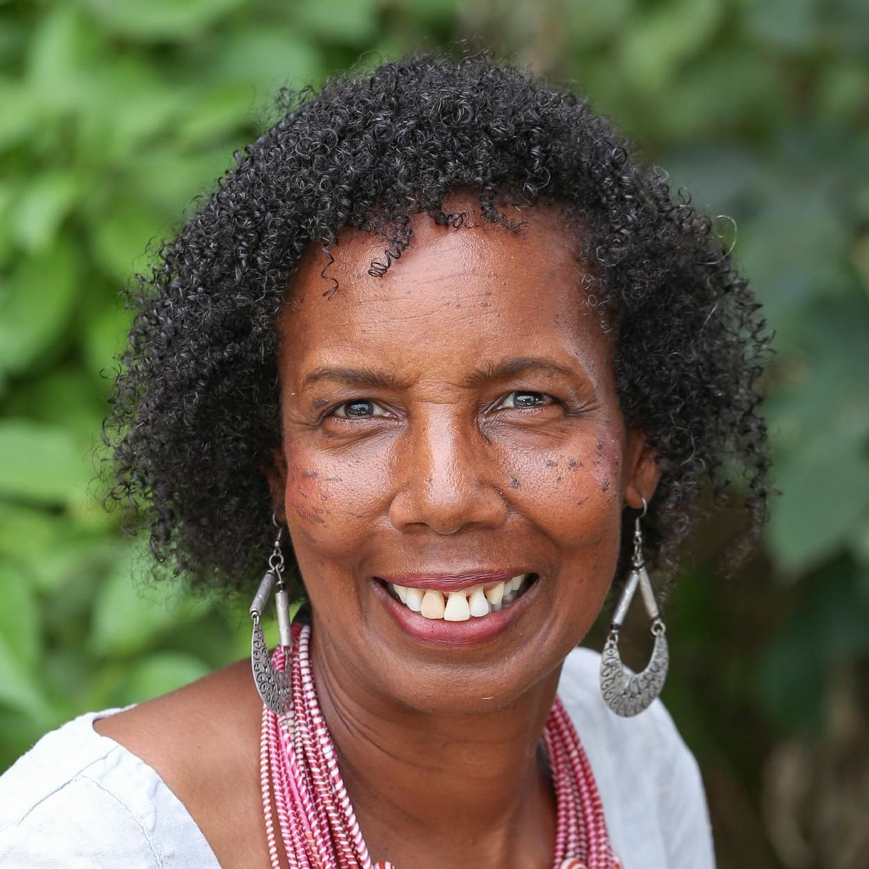 Connie Brown's Profile Photo