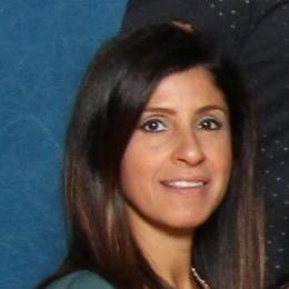 Maria Battaglia's Profile Photo