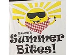 Baron Bites