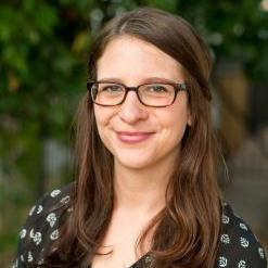 Traci McMillan's Profile Photo