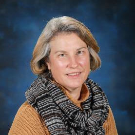 Beth North's Profile Photo