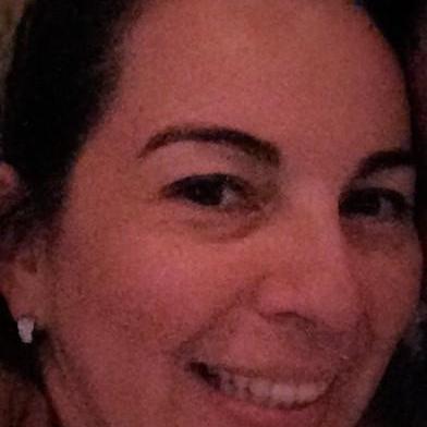 Marisol Bonilla's Profile Photo