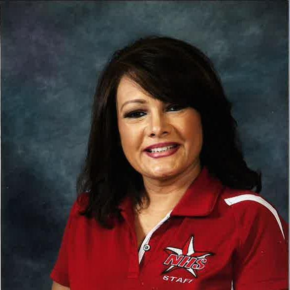 Iraida Delgado's Profile Photo