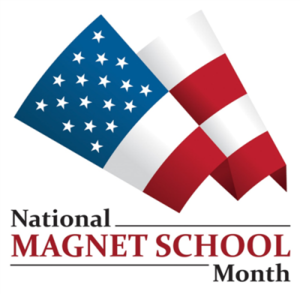 magnet month small 1.png