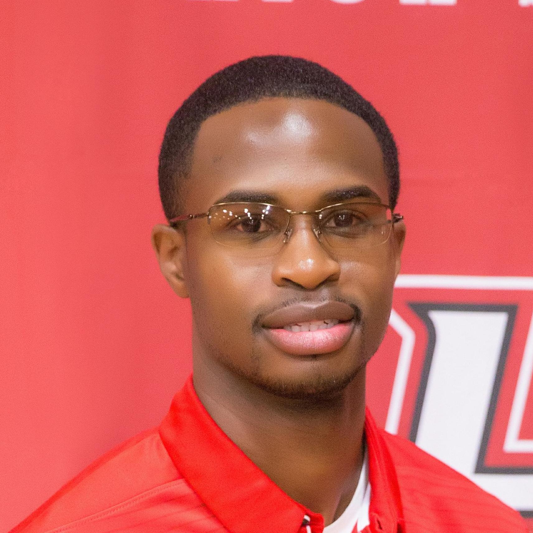 Demetrius Miller's Profile Photo