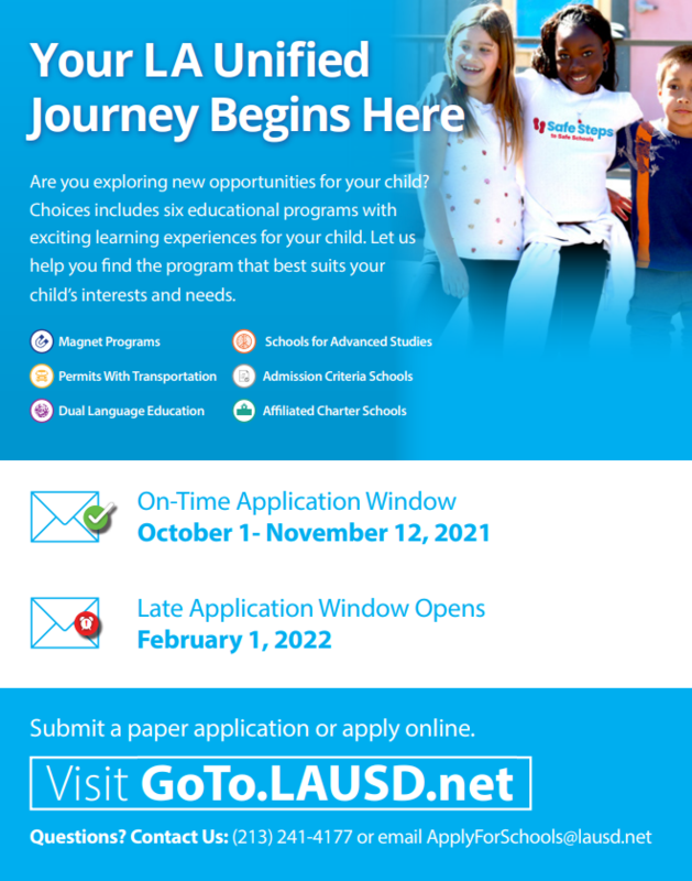 echoices flyer 2021 picture.png