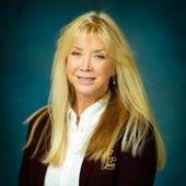 Ginger Grissom's Profile Photo