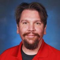 Jones Jared's Profile Photo