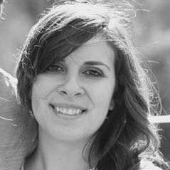 Allison Dougherty's Profile Photo