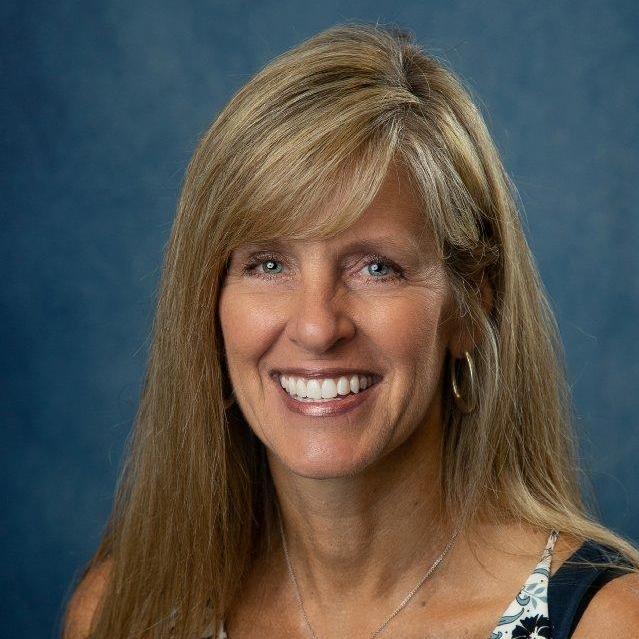 Michele Tate's Profile Photo