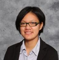 Myat Pho's Profile Photo