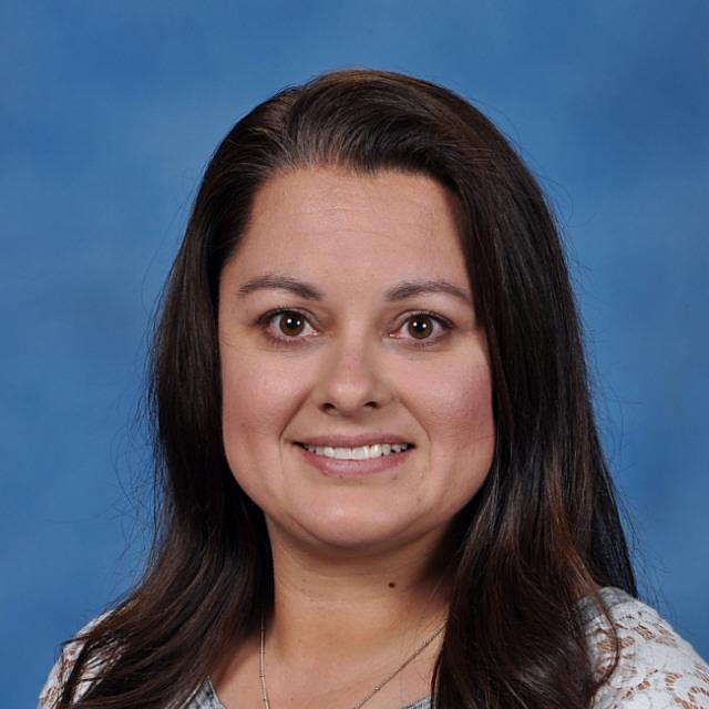 Denise Roland's Profile Photo