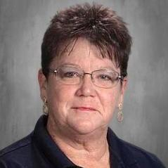 Sharon Loftin's Profile Photo