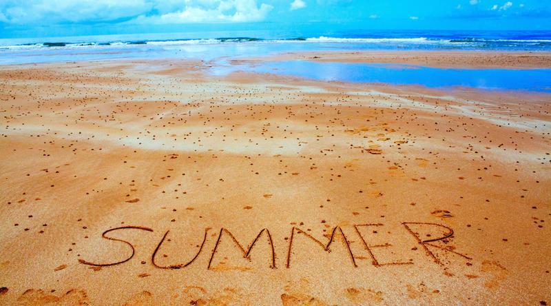 Benton Summer Hours Featured Photo