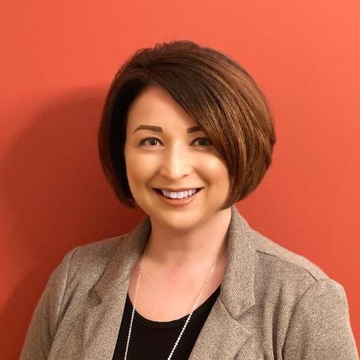 Alexis Derryberry's Profile Photo