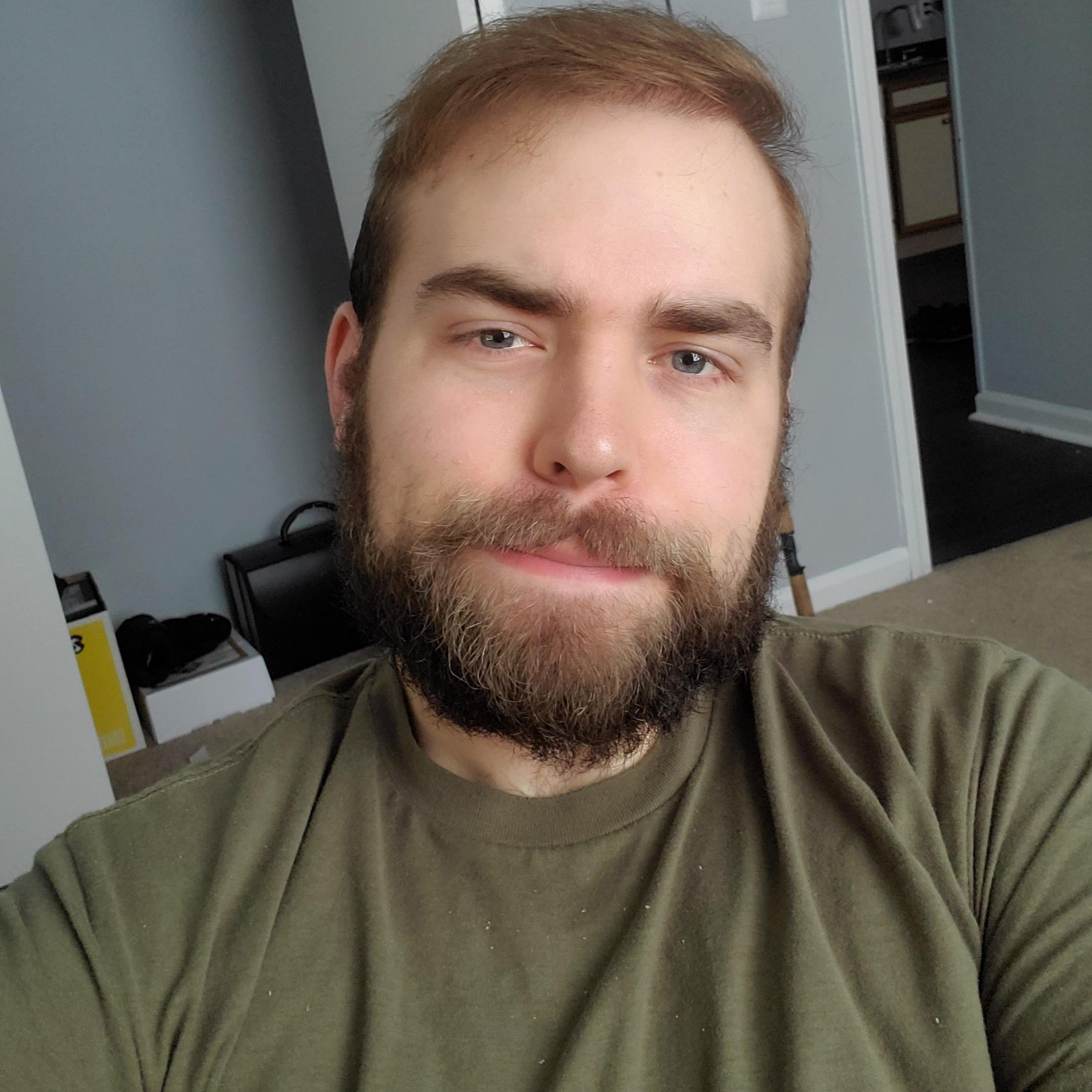 Skyler Hornaday's Profile Photo