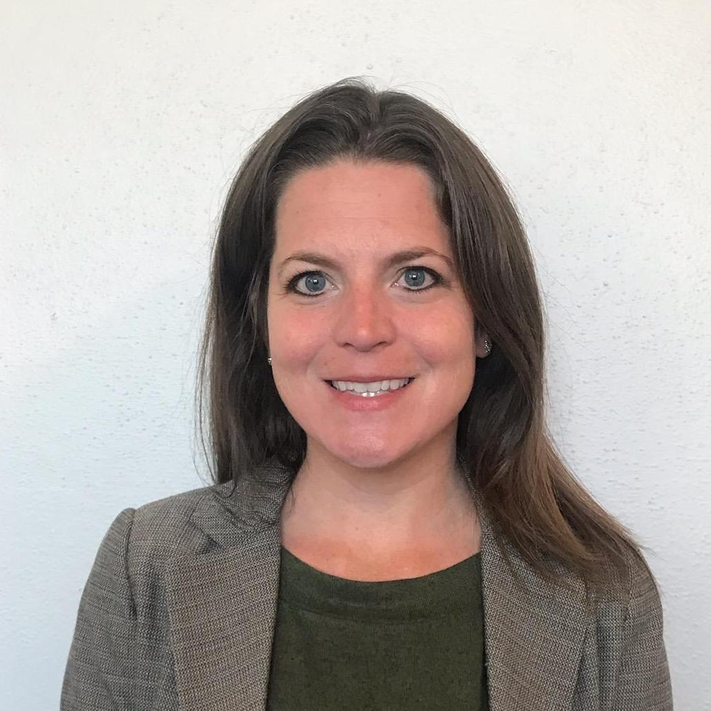 Jessica Viergutz-Cavagnetto's Profile Photo