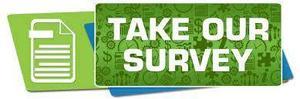 inline_images_1618429008627-survey.jpeg