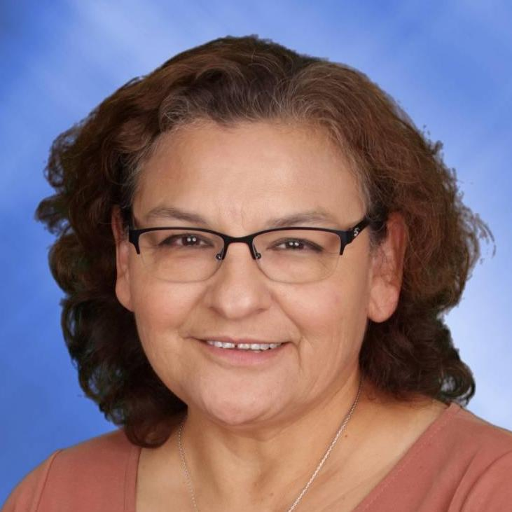 Normalinda Ramirez (Counselor: Last Names A-F)  956-340-1507's Profile Photo
