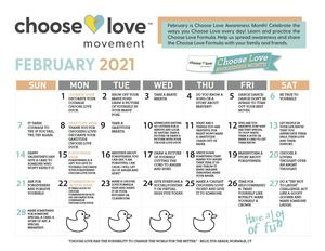 Choose Love Feb Calendar.jpg