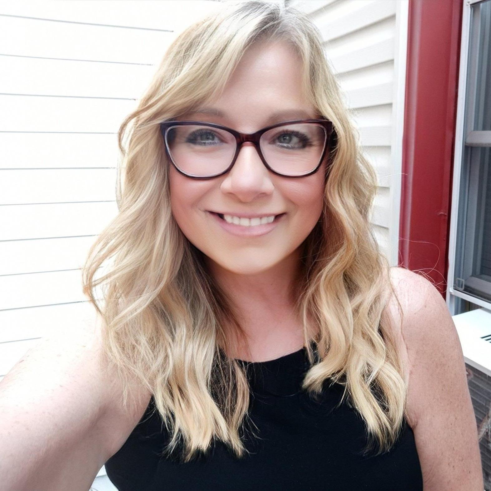 Colleen Kestner's Profile Photo